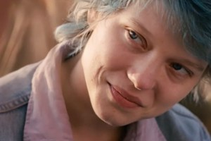 International Federation of Film Critics Grand Prix 2013: Winner: BLUE IS THE WARMEST COLOR