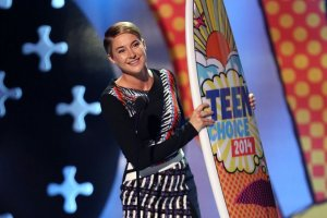 Teen Choice Awards 2014: 15th Annual Winners