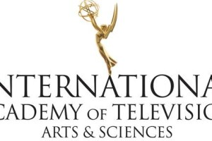 International Emmy Awards 2014: 42nd Annual Nominations