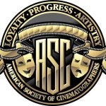American Society of Cinematographers Awards 2015: 29th Annual ASC Nominations
