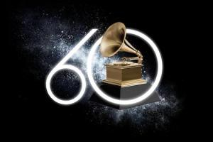 Grammy Awards 2018: 60th Annual Winners