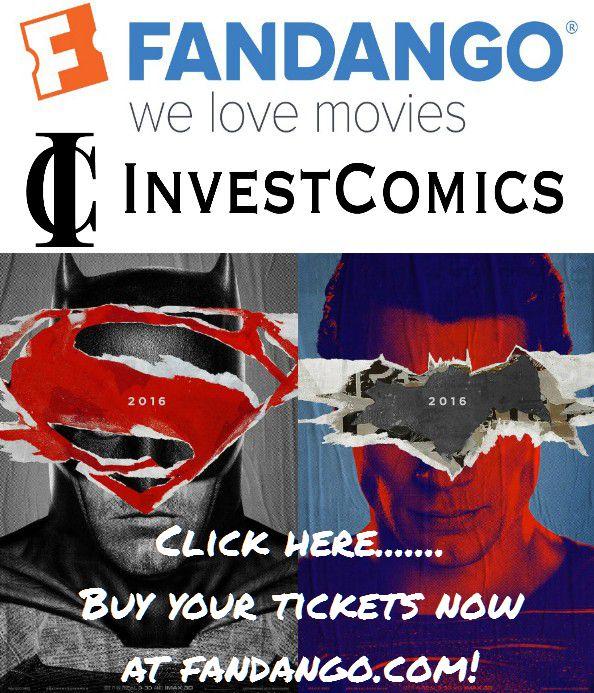 Fandango_BatmanvSuperman_Fandango