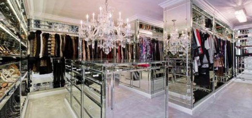 luxury-walk-closet-design-luxe-lobbyluxe-lobby-58818