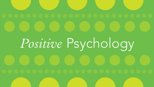 positive psychology and gratitude Principles of positive psychology click here read more start your daily intentions today positive online psychology focuses on helping individuals find their initial strengths learn how gratitude can permanently change your life.