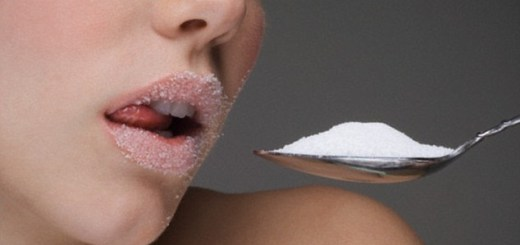 Go for a sugar detox for 10 days and the results will surely astonish you!
