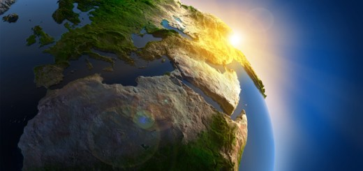10 Mind boggling facts about earth you never knew!