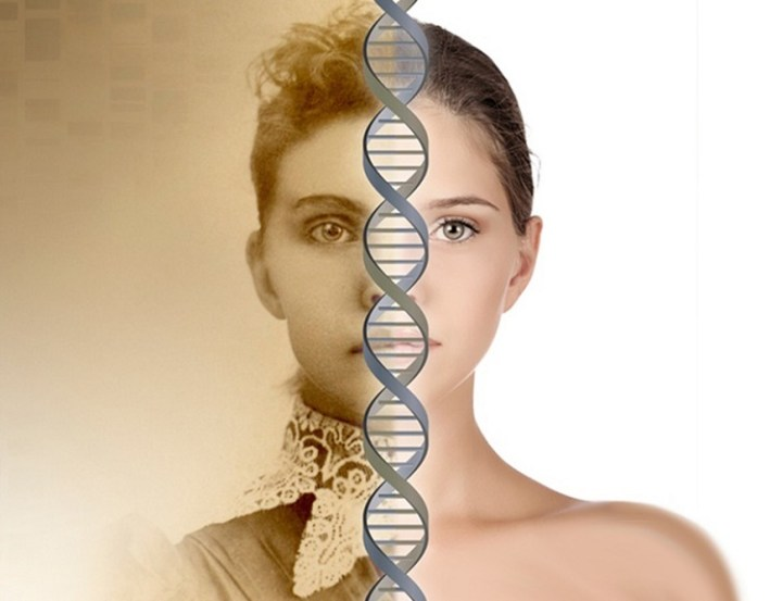 Epigenetic, the future of medicinal progress??