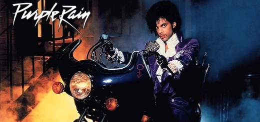 Prince was the God of rock!! Here are 10 amazing facts about Purple Rain