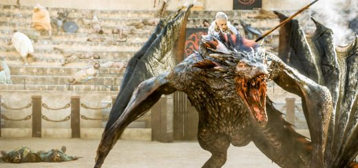 10 Amazing facts about Game of Thrones you never knew about