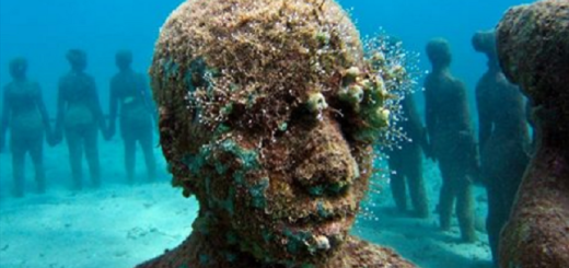 10 Famous and bizarre undersea Discoveries that will fascinate you