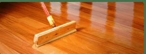 hardwood-floor-refinishing-la