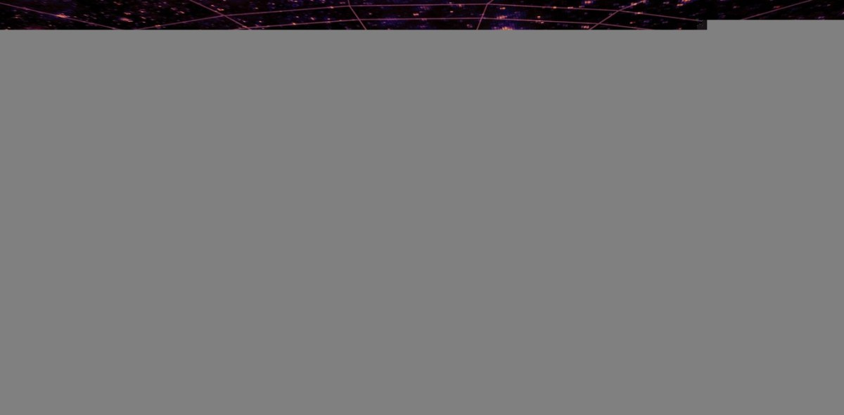 New Research Proved That Theory of Relativity Put Forward by Einstein is Still Valid