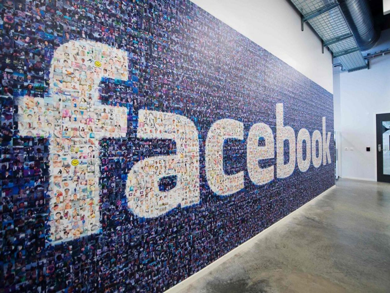 Say Goodbye to Facebook Trending Jobs
