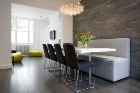 elegant home interiors contemporary urban living 1