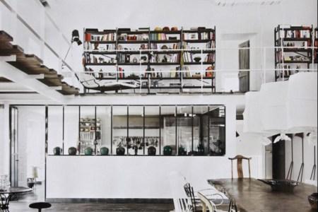 trendland loft interior design inspiration 21
