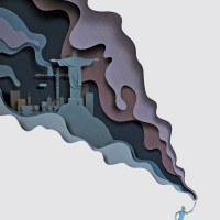 Editorial illustrations Eiko Ojala