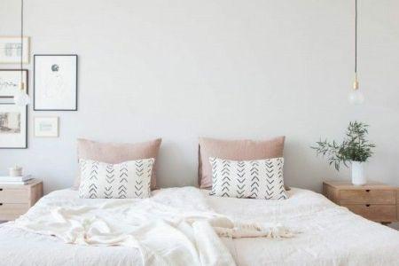 schlafzimmer lampen hngeleuchte glhbirne moderne beleuchtung resized