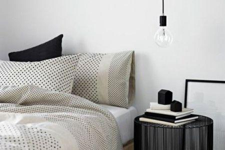hngeleuchte glhbirne schlafzimmer lampen designer nachttisch resized