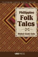 Philippine folk talesjpg