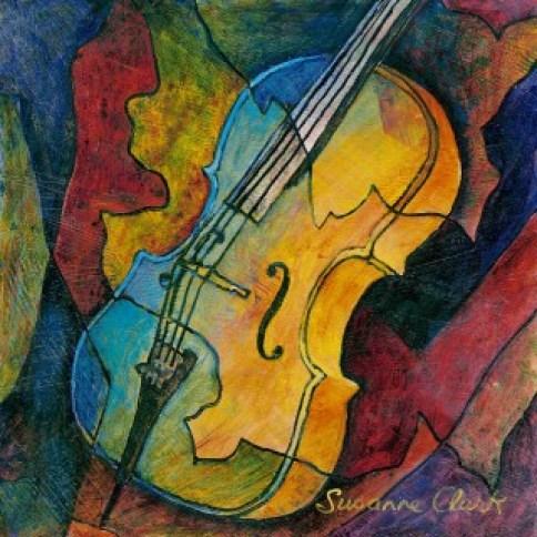 cello-babe-susanne-clark