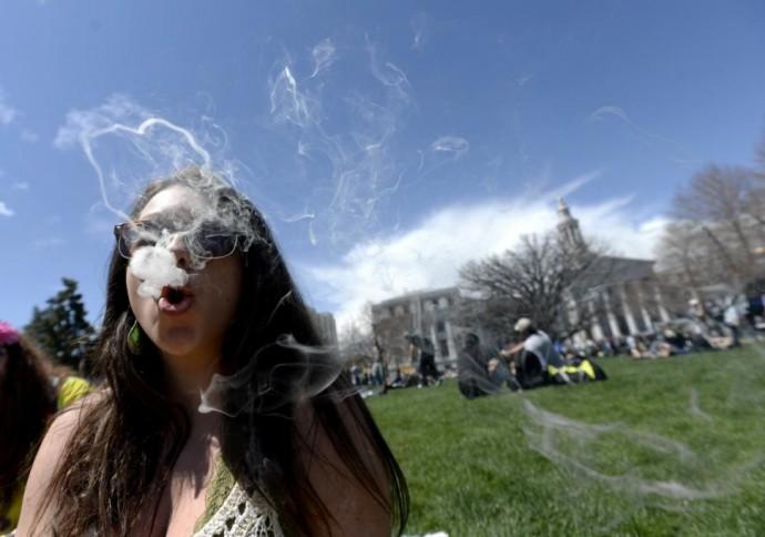 usa-marijuana-420