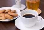 C777_coffee3ji500