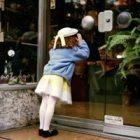 Где купить: лучшие интернет-магазины по версии Trendy-U