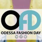 Odessa Fashion Day