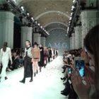 38th Ukrainian Fashion Week