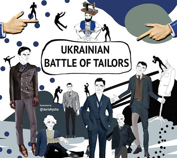 ukrainskaya-nedelya-mody-battle-of-tailors
