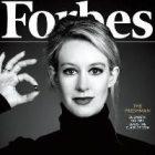 Элизабет Холмс — самая молодая женщина-миллиардер в мире