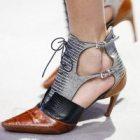 modnaja-obuv'-osen'-zima