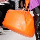 Модные сумки, рюкзаки, клатчи, кисеты весна-лето 2017