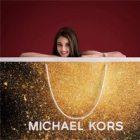 Одежда и сумки Michael Kors 2017: весна, женщина, любовь