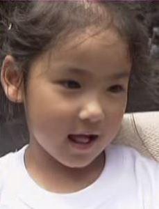 yuuna 5 years