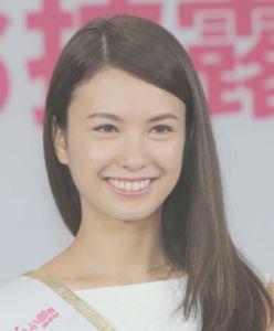 画像元:http://www.jiji.com/
