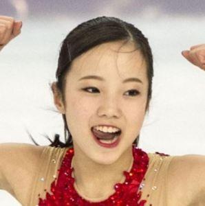 画像元:www.yahoo.co.jp