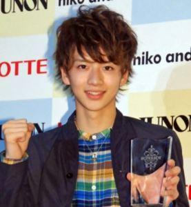 画像素:http://www.oricon.co.jp/