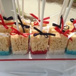 July 4th by Trendy Fun Party (173)