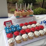 July 4th by Trendy Fun Party (193)