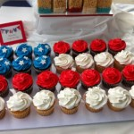 July 4th by Trendy Fun Party (330)