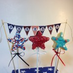 July 4th by Trendy Fun Party (38)