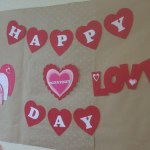 Valentine Day Kid's party (57)