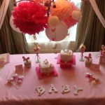 spring butterfly baby shower  (27)