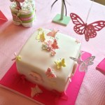 spring butterfly baby shower  (45)