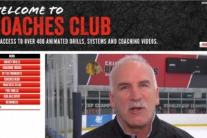 chicago-blackhawks-coaches-club
