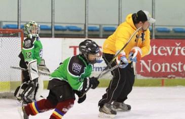 cs-hockey-camp-petr-jonak