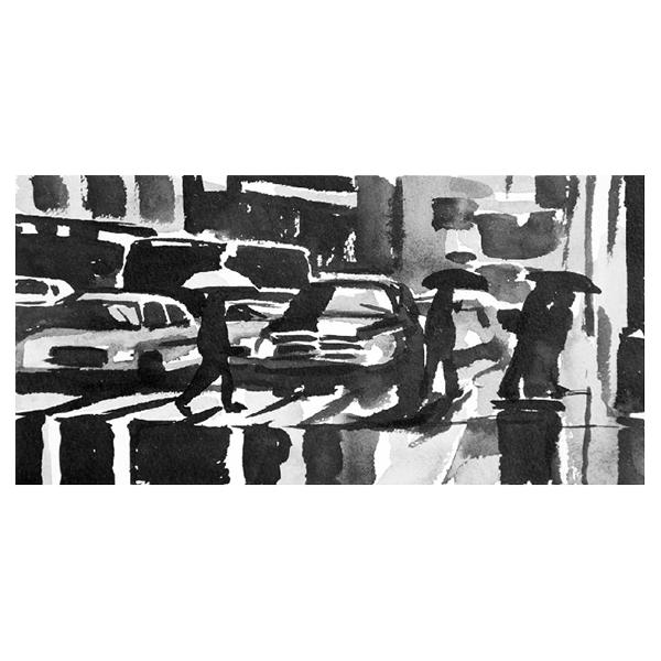 Times-Square-1-Liam-Spencer-Trent-Art