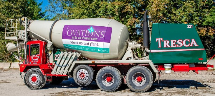 ovations-for-the-cure
