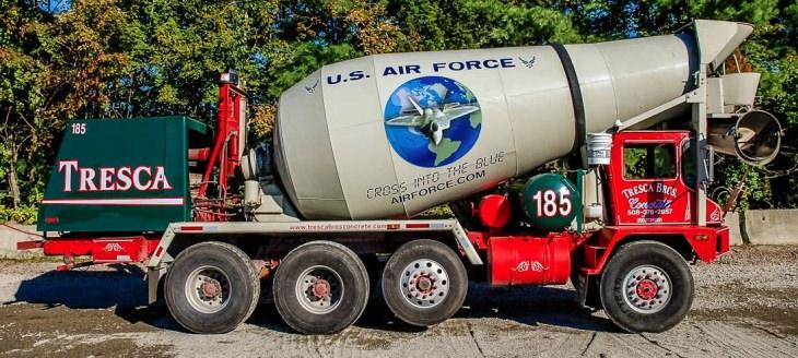 us-airforce-concrete-truck